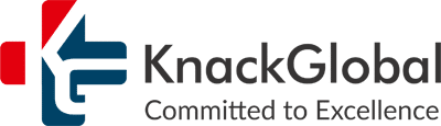 Best Medical Billing Company in USA - Knack Global
